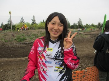 935_nanami.jpg